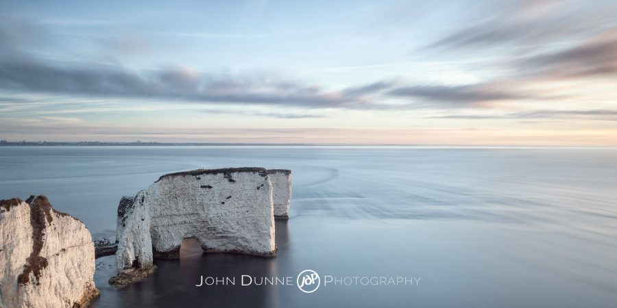 A Pocket of Light by © John Dunne 2014, all rights reserved.