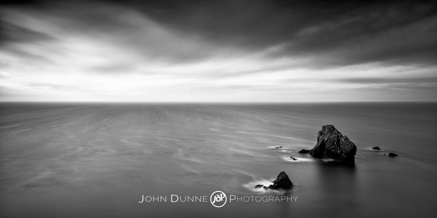 Homeward Bound by © John Dunne 2015, all rights reserved.