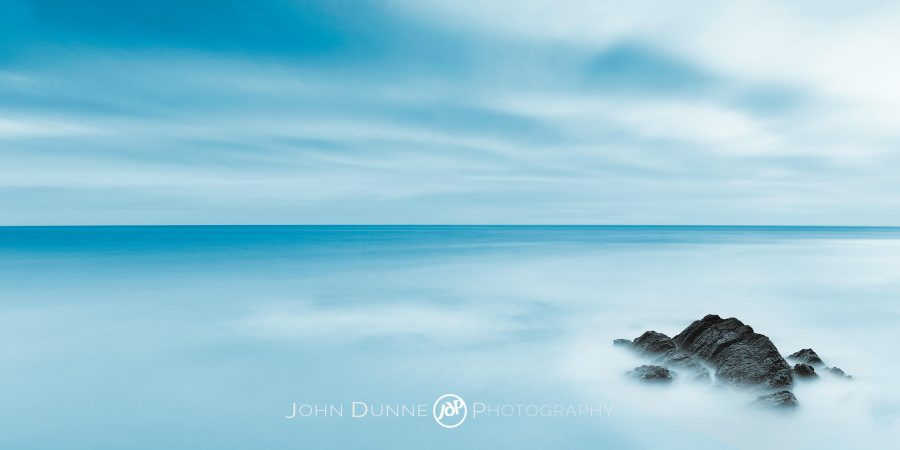 Isolation by John Dunne.