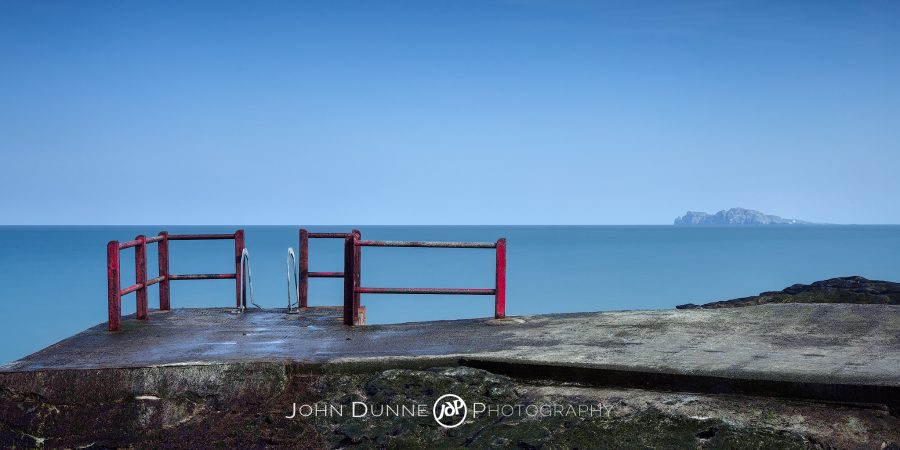 Within Reach by © John Dunne 2014, all rights reserved.