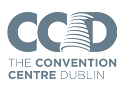 TheCCD_logo by .