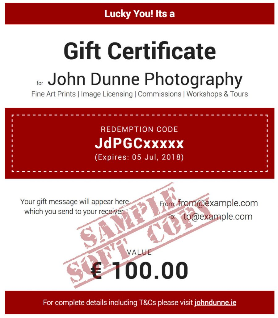 JdPGC-Soft-Sample-Fullsize by .
