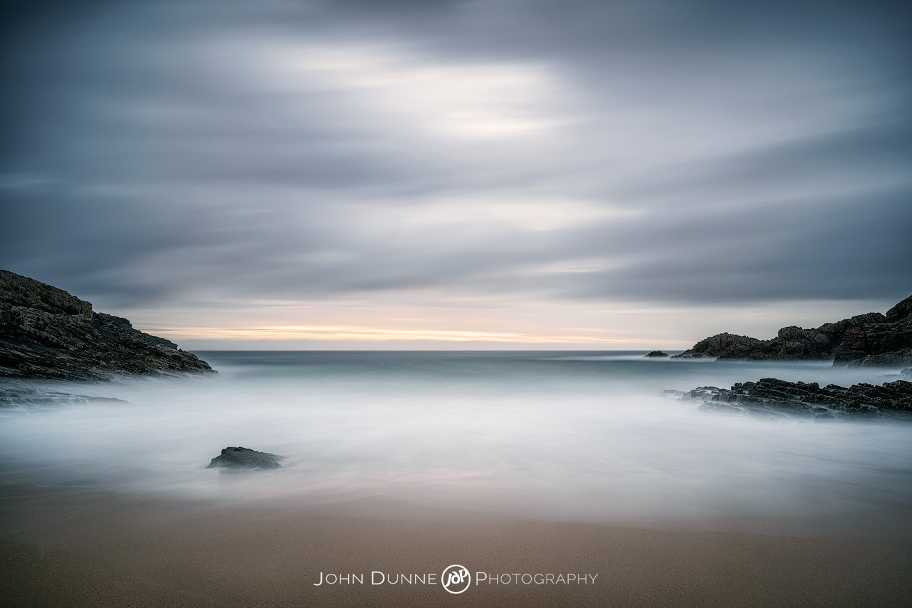 2018 Donegal Photography Workshops